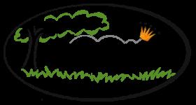 Logo von ECG Lernraum